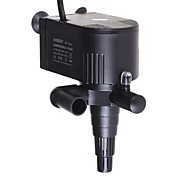 Dogs HDOM 25W AP-1600 Multifunction Immersible Submersible Pump (AC 115~230V 50/60Hz)