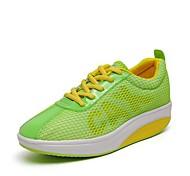 nuevos zapatos transpirables zapatos para correr luminosa chao xi cax