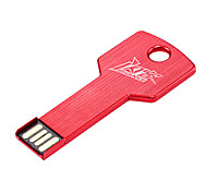 SHANKE 32GB USB Flash Pen Drive