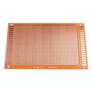 9X15 Breadboard Circuit Board