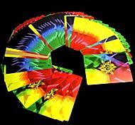 Magic Props - Colorful Rainbow Poker
