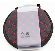 WINE™CD Package DVD Package  More Function Package 2 Color for Choose
