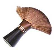 Hair Salon Hair Brush