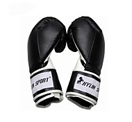 High-grade Professional Boxing Gloves