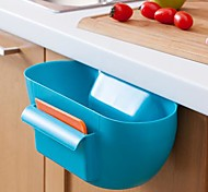 Kitchen Waste Storage Box/Kitchen Receive a Case