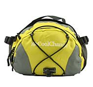 Coolchange Outdoor Multifunctional Waterproof Cycling Waist Bag
