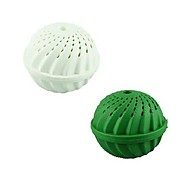 New Eco-Friendly Magic Anion Molecules Cleaning Washing Laundry Cleaner Ball