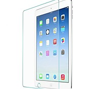 High Transparent Front Screen Protector for iPad 2/3/4