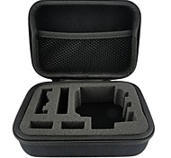 Gopro Accessories Gopro Case/Bags For Gopro Hero 2 / Gopro Hero 3+ / Gopro Hero 5 / Gopro Hero 4 Universal