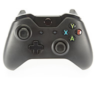 Novelty Metal / ABS Controllers for Xbox One