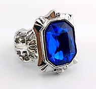 Black Butler  Ciel Phantomhive Cosplay Ring