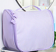 South Korea Traveling Portable Cosmetic Bag