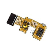 Replacement Power Button Flex Cable for Lenovo S890