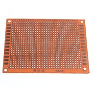 7X9 Breadboard Circuit Board(5Pcs)
