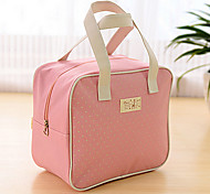 South Korea Lovely Large Capacity Cosmetic Bag