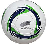 padrão 5 # jogo profissional eo futebol de formação