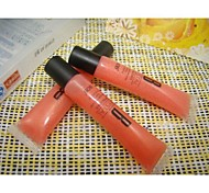 Lip Gloss Wet Liquid