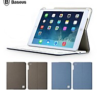 Baseus Excelle Series Bluetooth Keyboard Case for iPad Air (Assorted Colors)