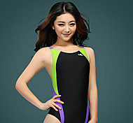 YINGFA Women's Swimming suit/Swimwear New Design