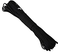 Outdoor Survival Multi-Function Nylon Rope (86017)