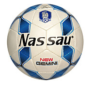 OLIPA Standard 5# PVC Game and Training Football