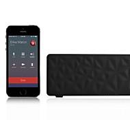 Galaxy S5 mini compatibile Accessori Fascio Custodia/cover/Protezione schermo/Presa antipolvere