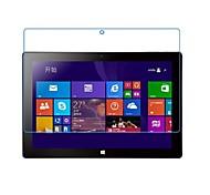 haute protecteur d'écran pour tablette film protecteur onda v102w 10,1 pouces