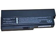 Portátil Batería - para Toshiba - 8800 - ( mAh ) - for Toshiba PA3634U-1BAS PA3634U-1BRS PA3634U-1BAM
