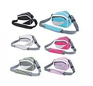 Benro Sunny20 Sunny Series Professional Camera Shoulder Bag for DSLR Camera Multicolor
