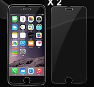Appel iPhone 6 Plus - Screen Protector