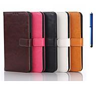 Teléfono Móvil Samsung - Carcasas de Cuerpo Completo - Color Sólido/Diseño Especial - para Samsung Samsung Galaxy S6 (