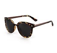 100% UV400 Cat-Eye PC Retro Sunglasses