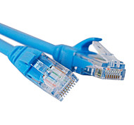 High Quality RJ45 Cat5e Ethernet Network Cable 10M 16FT