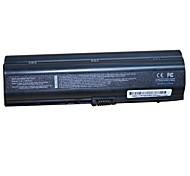 Portátil Batería - para HP - 8800 - ( mAh ) -HP Presario V3000 V3100 V3200 V3300 V3400 V3500 V3600 V3700 V3800 V3900 V6600 V6700 V6800 V6900 F500