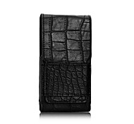 PU Leather Flip Case Cover for DOOGEE TITANS2 DG700 Smartphone Phone