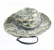 Unisex Nylon Military Hat , Casual All Seasons