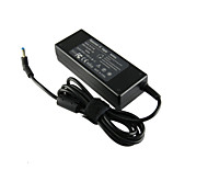 19.5V 4.62A 90W laptop AC power adapter charger For DELL XPS 13 12 Ultrabook