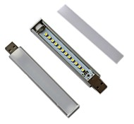 USB LED Light USB Powered LED Lamp for USB Hardware