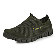 Men's Running/Backcountry Running Shoes/Casual Shoes