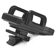 Car Mount Holder for Samsung  Cellphone Small Size GPS