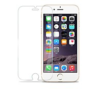 Film Guard Set with Cleaning Cloth Damage Protection Microfiber Cloth iPhone 6S/6  Plus