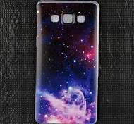 Samsung Galaxy A5 - Custodie integrali - Grafica - Cellulari Samsung TPU )