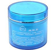 cremas aqisi®silmming (1 caja)