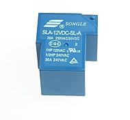 relais sla-12v-sl-un t90