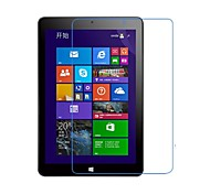 haute protecteur d'écran pour tablette film protecteur onda v891w 8,9 pouces
