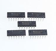 DIP CD4069 DIP-14(5Pcs)