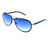 ciclismo antiniebla aleación clásico aviador gafas deportivas