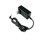 12V 3.33A 40W laptop AC power adapter charger for Samsung Smart PC XE500T1C XE500T1C-A01 XE500T1C-A02 XE500T1C-A03