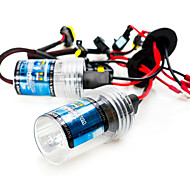 Kit 12V 35W H7 AC Hid Xenon Conversion 8000K