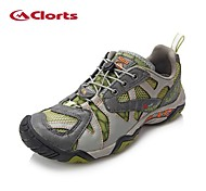 Clorts Women 2015 Outdoor Shoes Upstream Shoes Water Sports Trails Athletic Shoes Anti-abrasion Shoes WT-24A